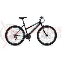 Bicicleta Sprint Active LD 26 Negru 2018