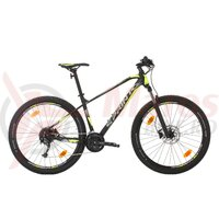 Bicicleta Sprint Apolon 27.5