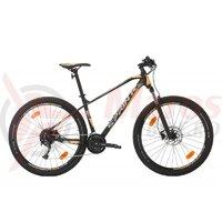 Bicicleta Sprint Apolon 27.5