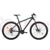 Bicicleta Sprint Apolon Elite 29