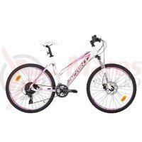Bicicleta Sprint Apolon Lady 26