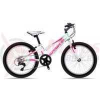 Bicicleta Sprint Calypso 20