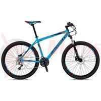 Bicicleta Sprint Dynamic DB 27.5 albastru/rosu 2018