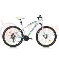 Bicicleta Sprint GTS HDB 27.5