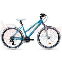 Bicicleta Sprint Karolina 26