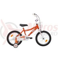 Bicicleta Sprint Ronny 16