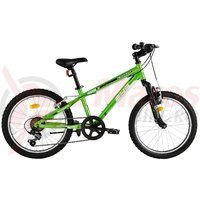 Bicicleta Terrana 2023 20