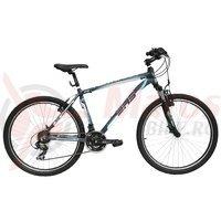 Bicicleta Terrana 2623 26