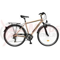 Bicicleta Travel 2855 28