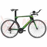 Bicicleta Triatlon GIANT Trinity Advanced Carbon 28''