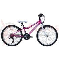 Bicicleta Ultra Gravita 24