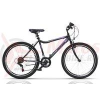 Bicicleta Ultra Gravita 26
