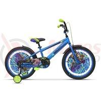 Bicicleta Ultra Kidy 20