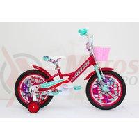 Bicicleta Ultra Larisa 16
