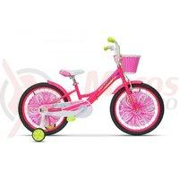 Bicicleta Ultra Larisa 20