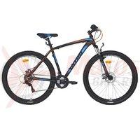 Bicicleta Ultra Nitro 29' neagra