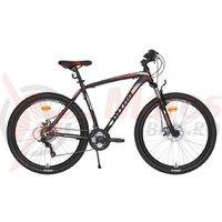 Bicicleta Ultra Nitro RF 27.5
