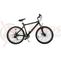 Bicicleta Ultra Sprinter 2014