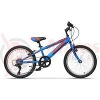Bicicleta Ultra Storm 20
