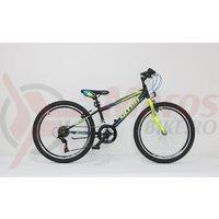 Bicicleta Ultra Storm 24