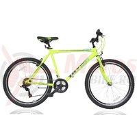 Bicicleta Ultra Storm 26
