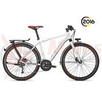 Bicicleta Univega Geo 4.0 27G 2016