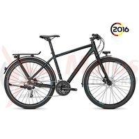 Bicicleta Univega Geo 6.0 30G 2016