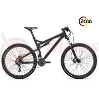 Bicicleta Univega Renegate 7.0 30G 27.5