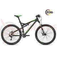 Bicicleta Univega Renegate Expert 22G 27.5