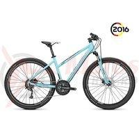 Bicicleta Univega Terreno 4.0 27G DT 28