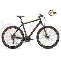Bicicleta Univega Terreno 4.0 27G HE 28