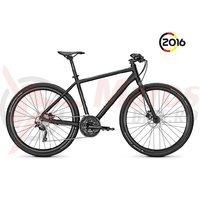 Bicicleta Univega Terreno 6.0 30G DT 28