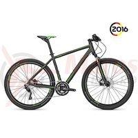 Bicicleta Univega Terreno 7.0 30G 28