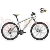 Bicicleta Univega Vision 6.0 30G 2016