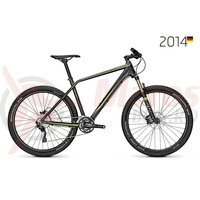 Bicicleta Univega Vision Expert 30G 2014