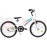 Bicicleta Venture 2011 alba 2018