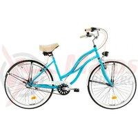 Bicicleta Venture 2694 verde/light 2019