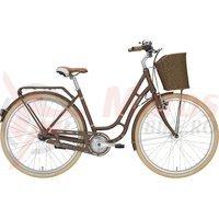 Bicicleta Victoria Retro 5.4 28
