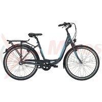 Bicicleta Victoria Urban 1.3 26