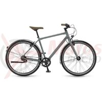 Bicicleta Winora Aruba Man 28 8-G Nexus FL