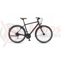 Bicicleta Winora Flitzer Man 28 24-G Acera mix