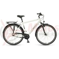 Bicicleta Winora Holiday N7 Man 28