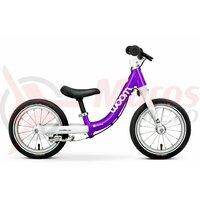 Bicicleta Woom 1 12' Mov