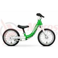 Bicicleta Woom 1 12' Verde