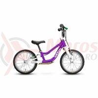 Bicicleta WOOM 1 PLUS 14' Mov