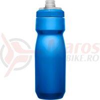 Bidon Camelbak Podium Chill 710 ml, custom oxford/oxford