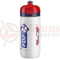 Bidon Elite corsa FDJ bio 550ml