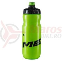 Bidon Merida verde 715ml