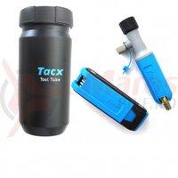 Bidon Tacx Tool Tube T4845