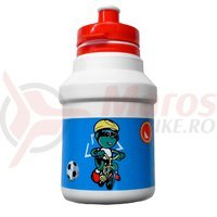 Bidonas copii Polisport Kido Boy 300ml